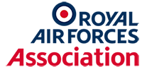Royal Air Forces Association.