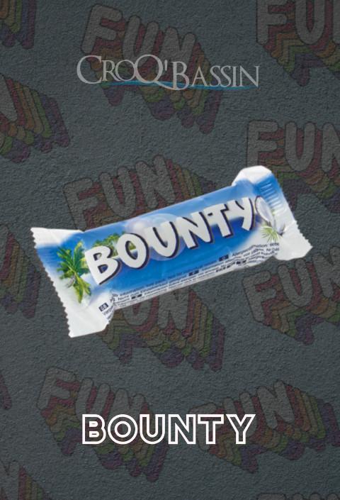 1 Bounty