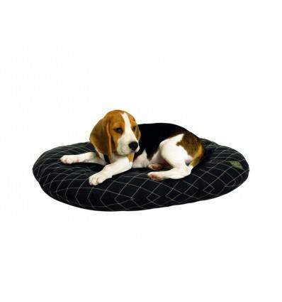 coussin oval super deluxe