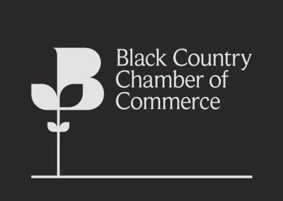 Black Country Chamber of Commerce Diary and Directory