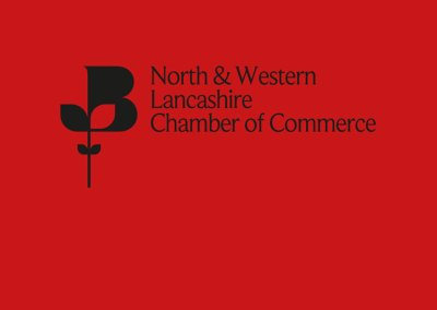 North and Western Lancashire Chamber of Commerce Diary and Directory