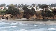 Mendocino, California: Artist colony or ineffective tourist trap?