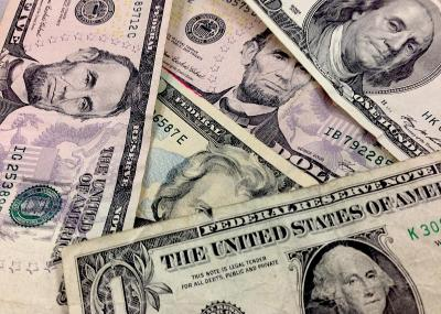 The FBI is offering $10,000 for jackholes.