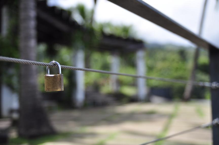 _dsc0755_lock
