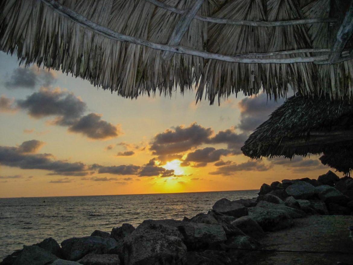 There's lots to do in Mazatlán, Mexico and lots of reasons not to do any of it.