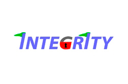fp7_integrity