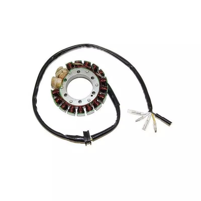 Stator + eclairage ELECTROSPORT pour HONDA XL600R, XL500R
