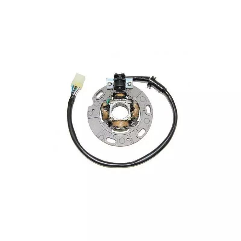 Stator ELECTROSPORT pour YAMAHA YZ450F, YZ426F, YZ400F, YZ250F