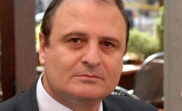 Радулов: Атаката в Барселона е трагична, но не неочаквана