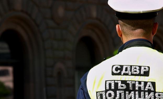 Image result for Заради паркмясто застреляха мъж в центъра на столицата