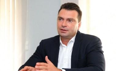 Калоян Паргов: Липсата на прозрачност е синоним за Столична община