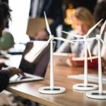 alternative-energy-blur-business-1076807