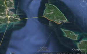 Google_Earth_Mackinac