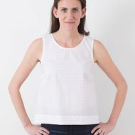 Grainline Studio willow