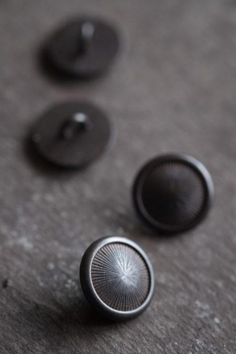 merchant & mills target button 15