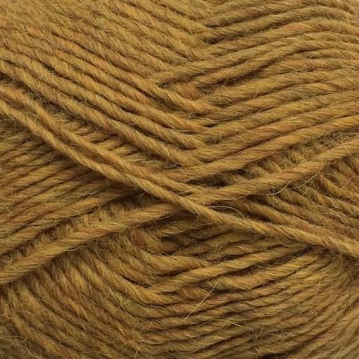 CaMarose lama uld 6989