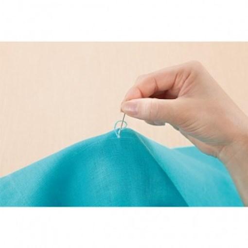 Clover Snag repair needles 2512