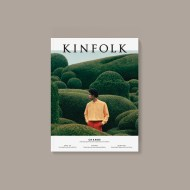 Kinfolk Magazine Issue 35: Change