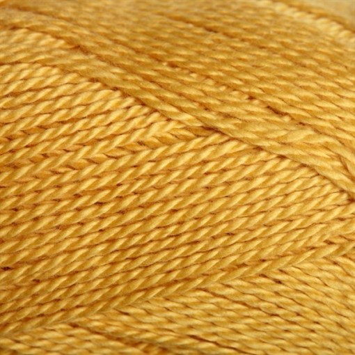 CamaRose Pima Cotton 3333