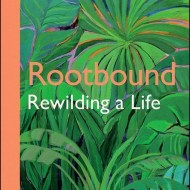 Rootbound- Alice Vincent