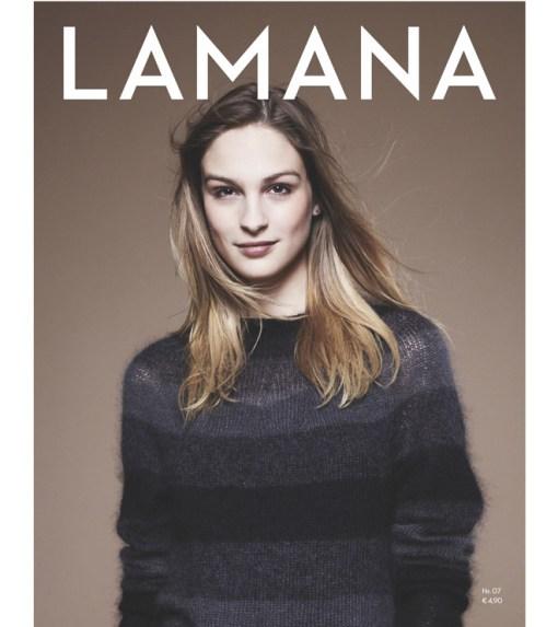 Lamana Magazine 07