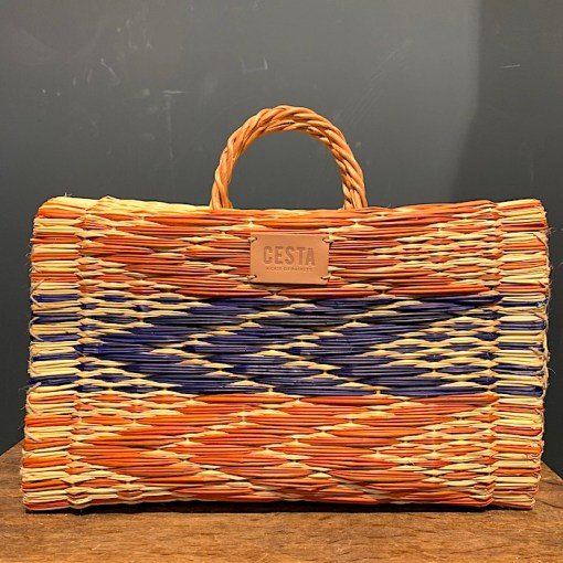 cesta maker's bag