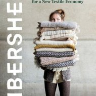 Fibershed - Growing a movement for a new textile economy - Rebecca Burgess