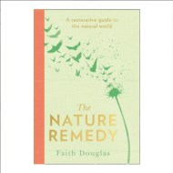 the Nature Remedy Faith Douglas