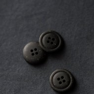 Merchant & Mills Nero Buttons