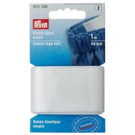 Prym Elastic- Band 40mm