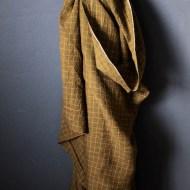 Merchant & Mills Brit Pop Linen