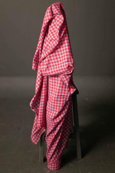 Merchant & Mills - Indian Heatwave Cotton