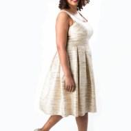 Upton-dress1