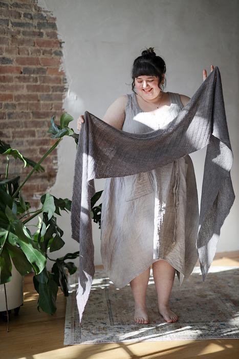 Embody - Jacqueline Cieslak by Pom Pom Press Elmson