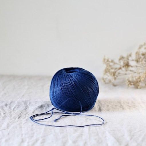 A ball of Antigone - de Rerum Natura