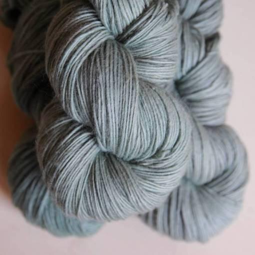 Lanivendole A pure & Simple wool salvia