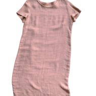 the camber set dress size 20-28