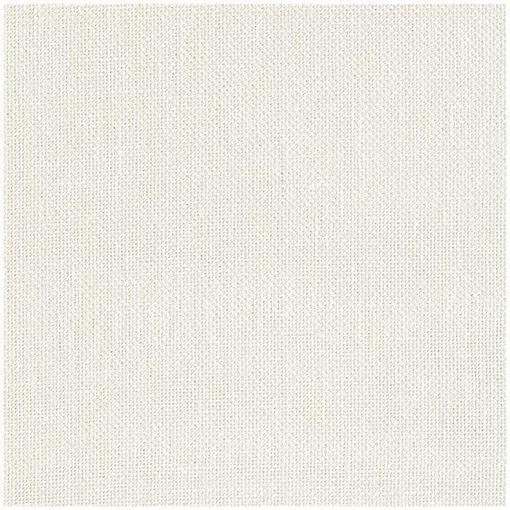 Rico design evenweave 28 count linen fabric