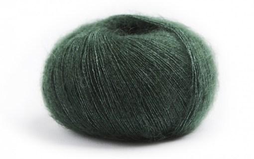 Lamana Premia 054 moss green