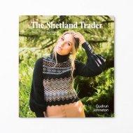 The Shetland Trader 3