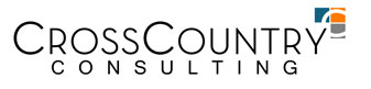 CrossCountry Consulting Logo