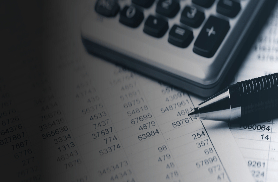 Deploying Workday: Internal and External Financial Reporting Needs