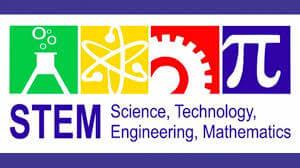 Stay Relevant in STEM