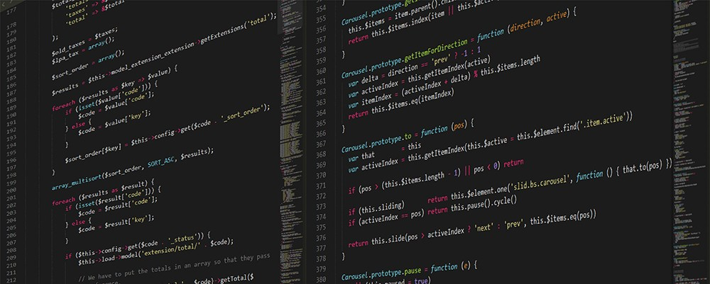 Crosscutting Coding