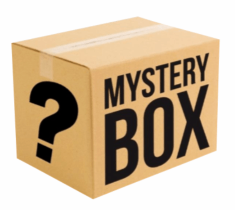 Mystery Kit