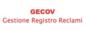 GECOV