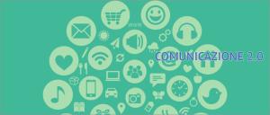 comunicazione 2.0
