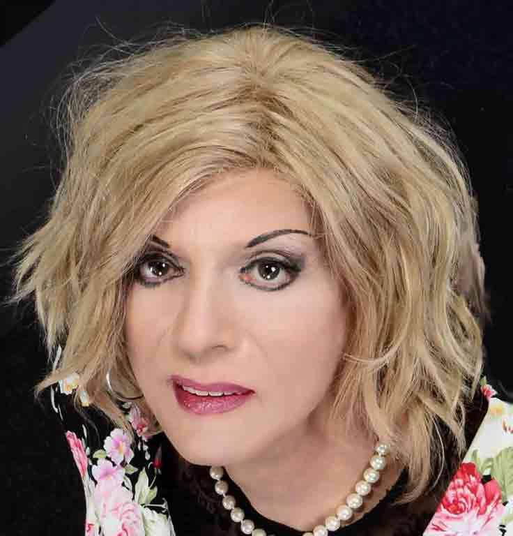 alexandra-crossdresser-transgender-transvestit