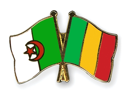 http://www.crossed-flag-pins.com/Friendship-Pins/Algeria/Flag-Pins-Algeria-Mali.jpg
