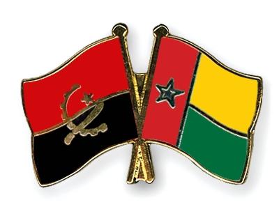 https://i0.wp.com/www.crossed-flag-pins.com/Friendship-Pins/Angola/Flag-Pins-Angola-Guinea-Bissau.jpg